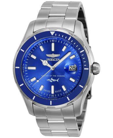 Invicta Men's Watch IN-25807