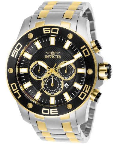Invicta Men's Watch IN-26081