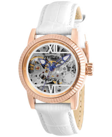 Invicta Women's Automatic Watch IN-26349