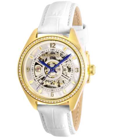 Invicta Women's Automatic Watch IN-26352