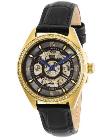 Invicta Women's Automatic Watch IN-26353