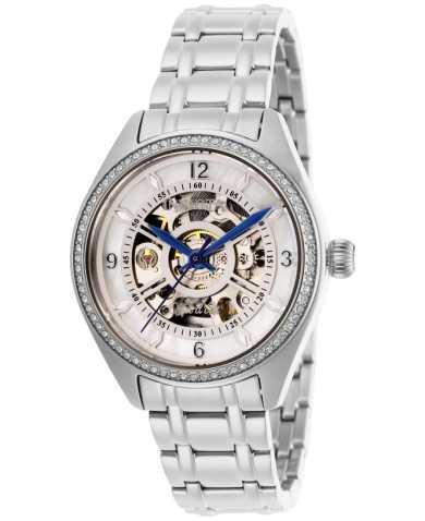 Invicta Women's Automatic Watch IN-26355