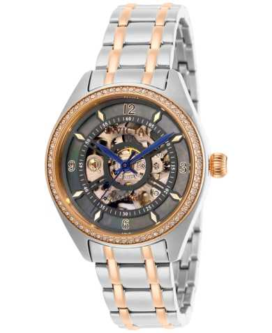 Invicta Women's Automatic Watch IN-26359
