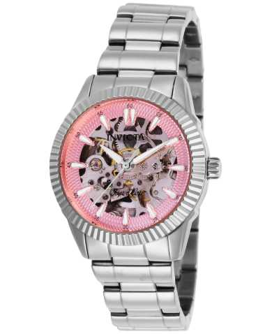 Invicta Women's Automatic Watch IN-26360