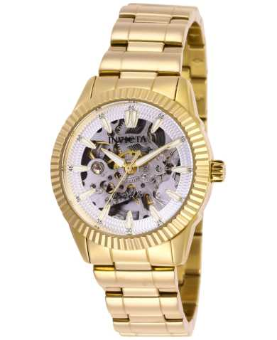 Invicta Women's Automatic Watch IN-26363