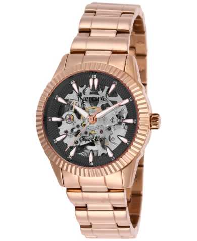 Invicta Women's Automatic Watch IN-26364