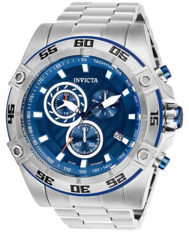 Invicta Men's Quartz Watch IN-26746