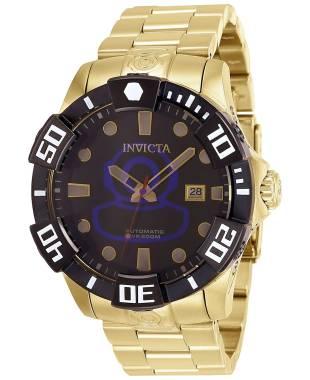 Invicta Men's Automatic Watch IN-26979