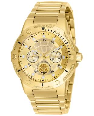 Invicta Marvel IN-26982 Women's Watch