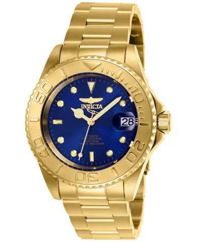 Invicta Men's Watch IN-26997