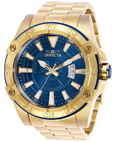 Invicta Men's Automatic Watch IN-27011