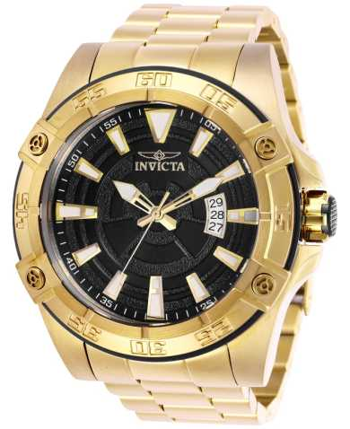 Invicta Men's Automatic Watch IN-27012