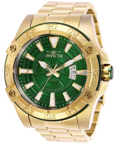 Invicta Men's Automatic Watch IN-27013