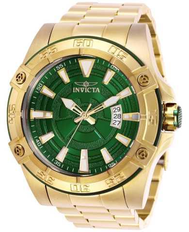 Invicta Men's Watch IN-27013