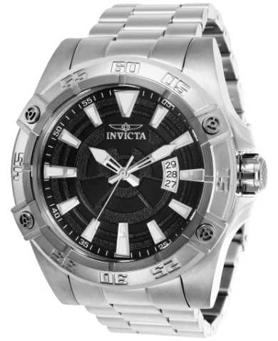 Invicta Men's Automatic Watch IN-27016