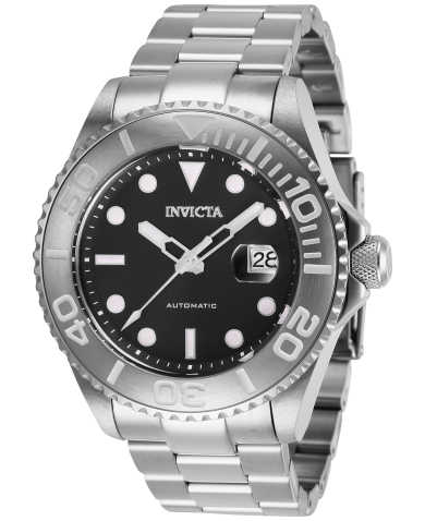Invicta Men's Automatic Watch IN-27304