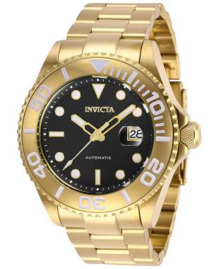 Invicta Men's Automatic Watch IN-27306