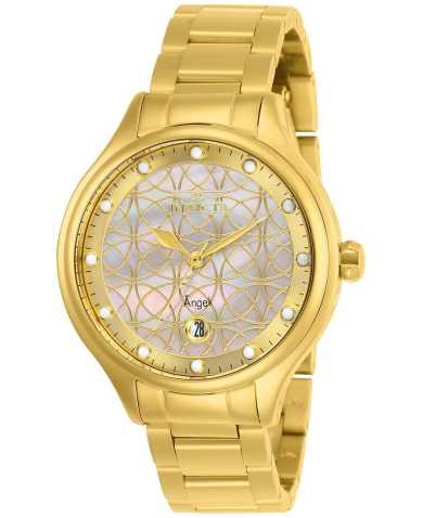 Invicta Angel IN-27434 Women's Watch
