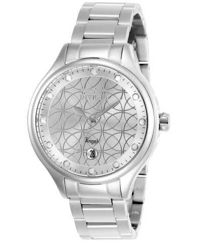 Invicta Angel IN-27437 Women's Watch