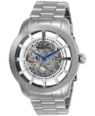 Invicta Men's Automatic Watch IN-27550