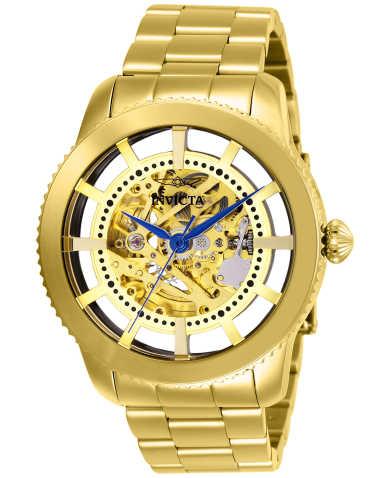 Invicta Men's Automatic Watch IN-27551