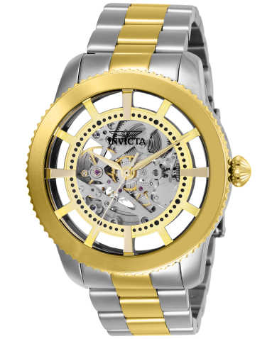 Invicta Men's Automatic Watch IN-27552