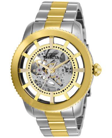 Invicta Men's Automatic Watch IN-27552