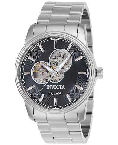 Invicta Men's Automatic Watch IN-27559