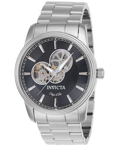 Invicta Men's Automatic Watch IN-27559