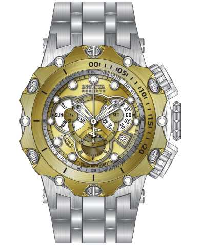 Invicta Men's Quartz Watch IN-27790