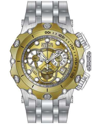 Invicta Men's Quartz Watch IN-27790