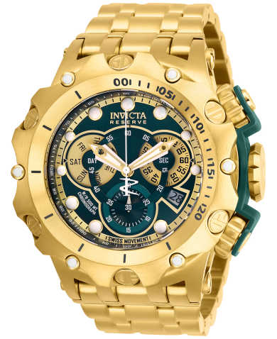 Invicta Men's Quartz Watch IN-27793