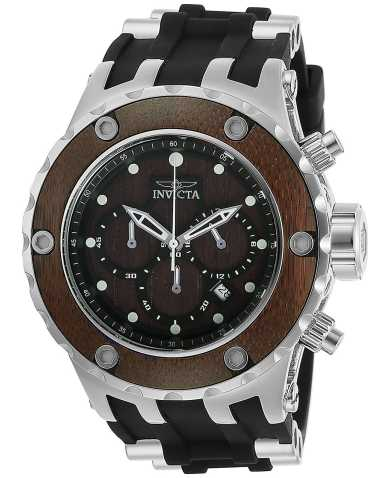 Invicta Specialty IN-27907 Men's Watch