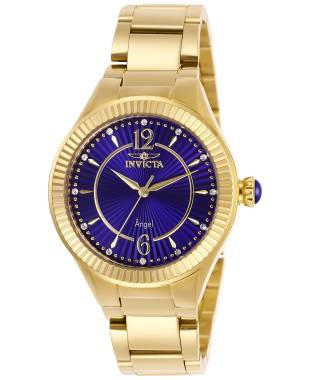 Invicta Women's Quartz Watch IN-28281