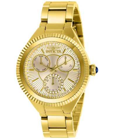 Invicta Angel IN-28345 Women's Watch