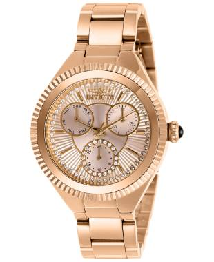 Invicta Women's Quartz Watch IN-28346