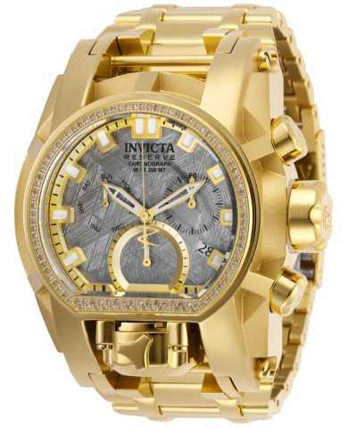 Invicta Men's Quartz Watch IN-28414