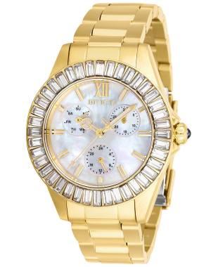 Invicta Women's Quartz Watch IN-28452