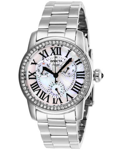 Invicta Women's Quartz Watch IN-28470