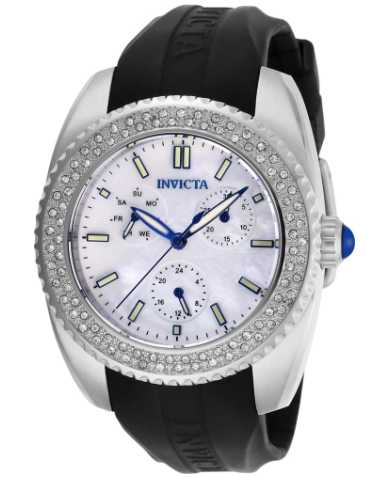 Invicta Women's Quartz Watch IN-28487