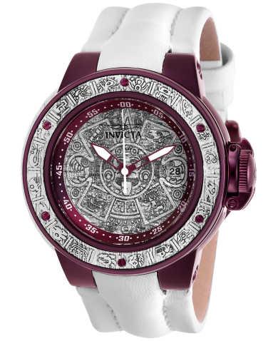 Invicta Women's Quartz Watch IN-28544