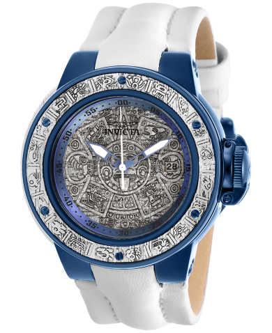 Invicta Women's Quartz Watch IN-28545