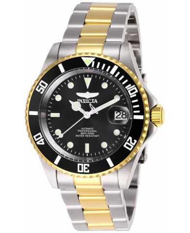 Invicta Men's Automatic Watch IN-28663