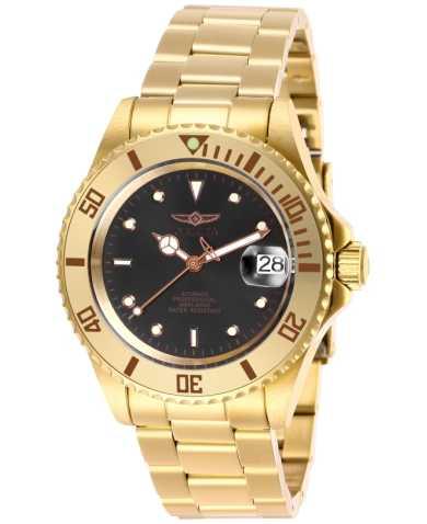Invicta Men's Automatic Watch IN-28664
