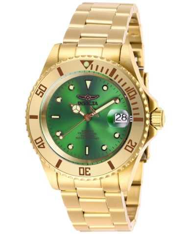 Invicta Men's Automatic Watch IN-28665