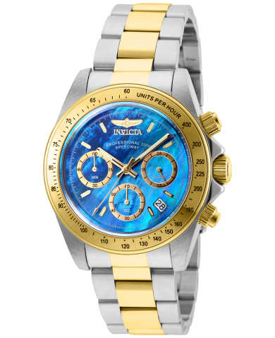 Invicta Men's Quartz Watch IN-28668