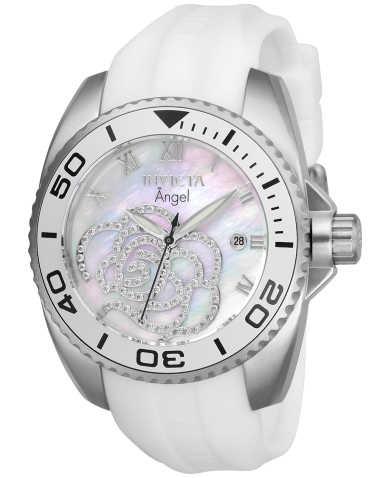 Invicta Women's Quartz Watch IN-28676