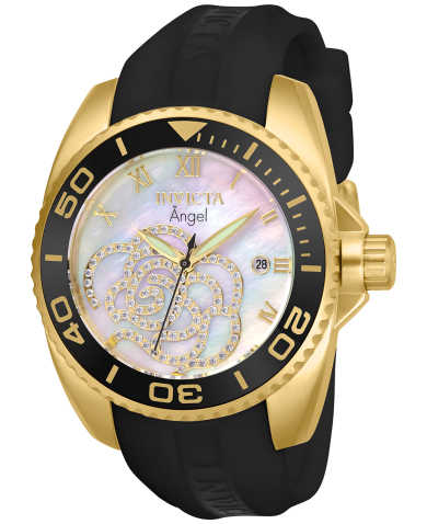 Invicta Women's Quartz Watch IN-28678