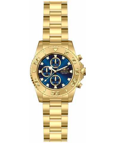 Invicta Men's Quartz Watch IN-28682