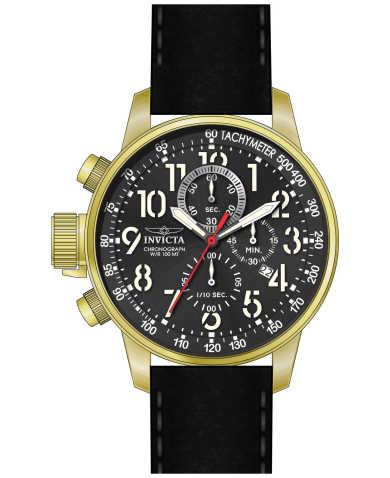 Invicta Men's Watch IN-28741